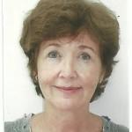 Teresa. 2013
